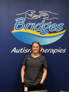 Bridges Autism Therapies