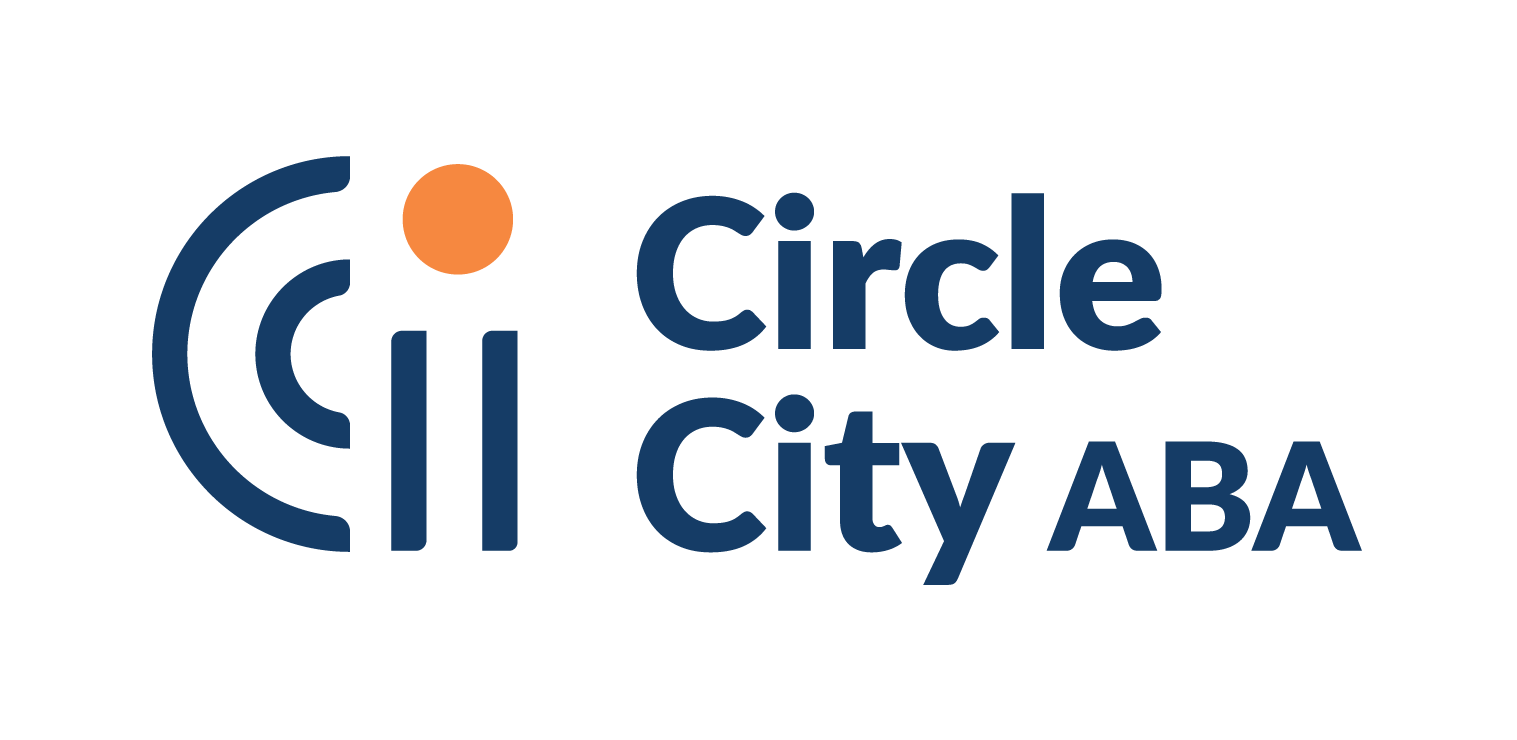Circle City ABA | Indiana Behavior Analysis Programs