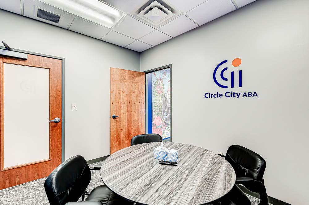 Circle City ABA - Fishers, Indiana